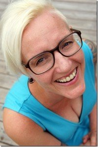 Headshot%20About%20page[1]