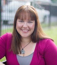 Shanon photo
